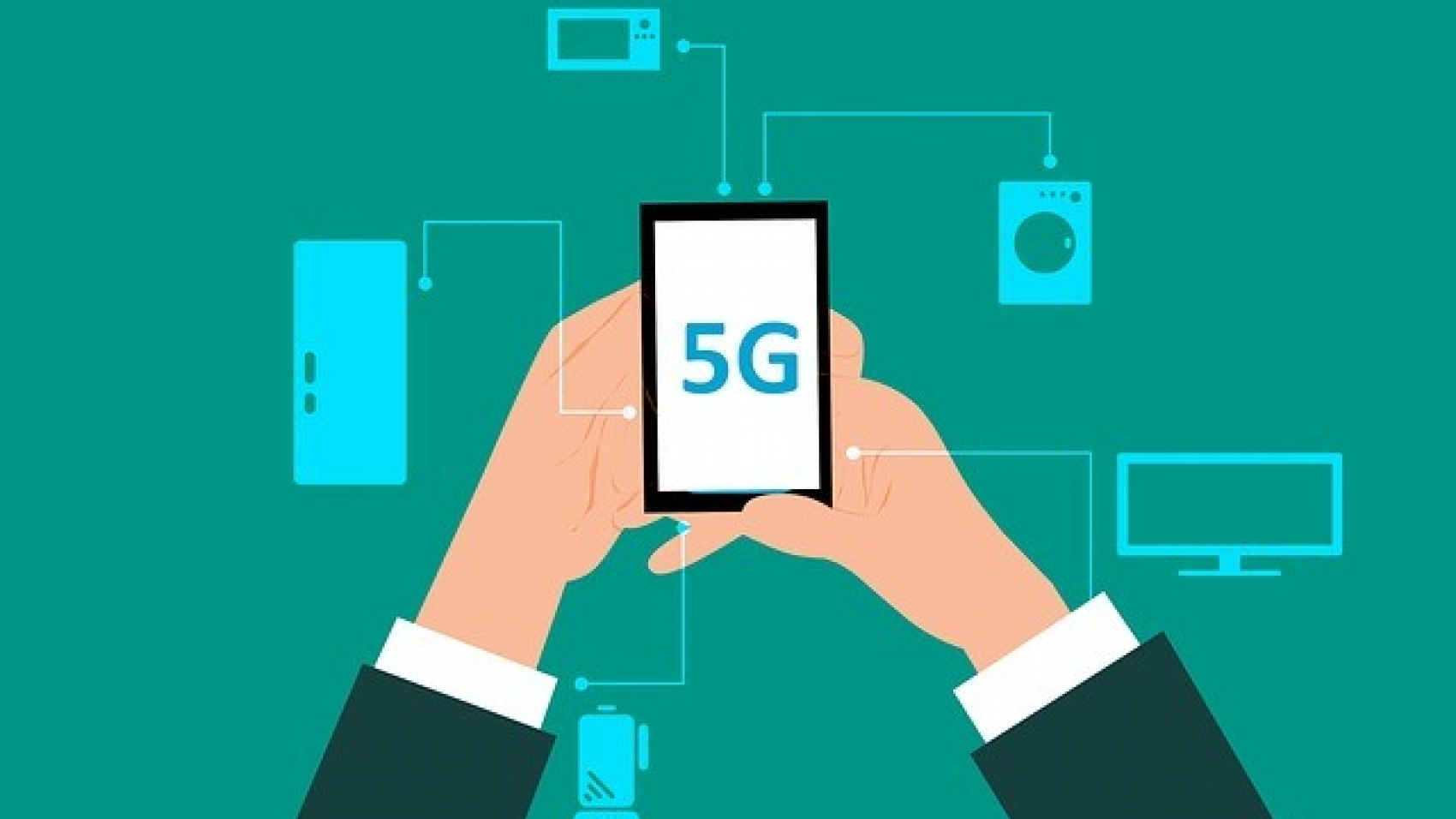 Facts-about-the-dangersof-5G